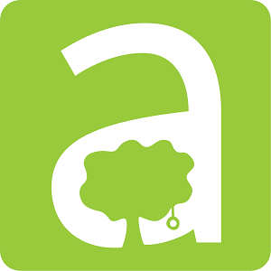 alontree_icon_green_300p