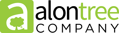 AlonTree Company